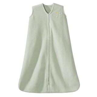 Halo SleepSack Wearable Micro-Fleece Blanket (2 options available)