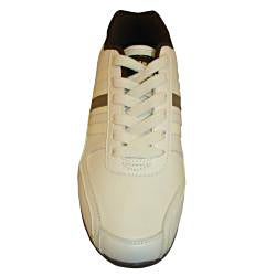 Mecca Men's 'Zeus' Sneakers - Thumbnail 2