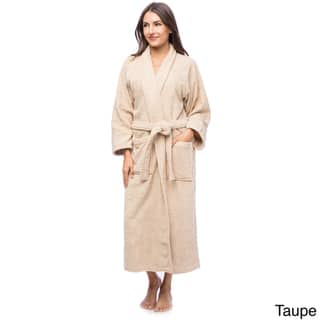 e007ef9ed1 Brown Bathrobes