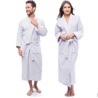 484fa7e1b599 Buy Purple Pajamas   Robes Online at Overstock