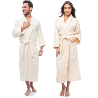 8618307c6397e Bathrobes | Find Great Bath Linens Deals Shopping at Overstock