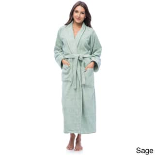 f50be9c2c6 Buy Green Pajamas   Robes Online at Overstock