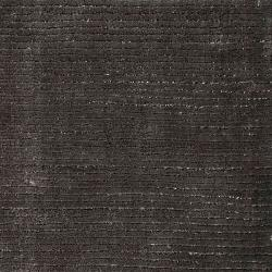 Hand-woven Solid Grey Casual Parroll1008 Rug (3'3 x 5'3) - Thumbnail 2