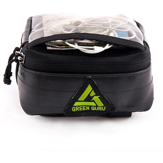 Dash Bike Tube Stem Bag