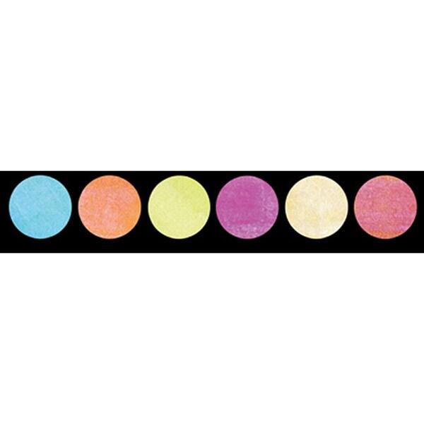 Luminarte Twinkling H2O's 'Autumn Brilliance' Watercolor Paint Petite Starter Kit