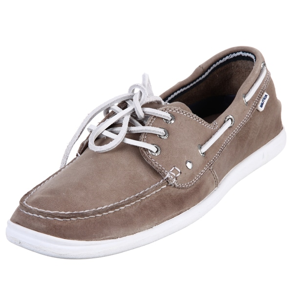 Nautica Men's 'Hyannis' Boat Shoes