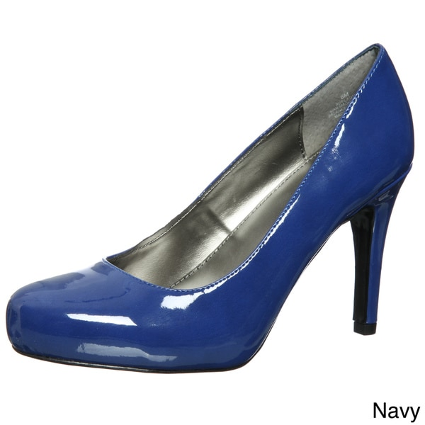 Bandolino Women's 'Eladia' Pump FINAL SALE