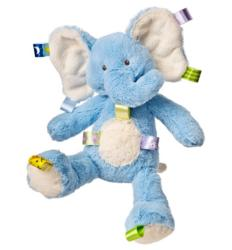 Mary Meyer Taggies Oh So Softies Plush Toy - Thumbnail 1