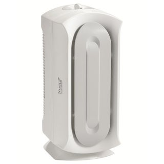 Hamilton Beach 04384 True Air Compact Pet Air Purifier
