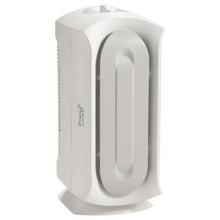Hamilton Beach 04384 TrueAir Compact Pet Air Purifier|https://ak1.ostkcdn.com/images/products/6636043/P14200157.jpg?impolicy=medium
