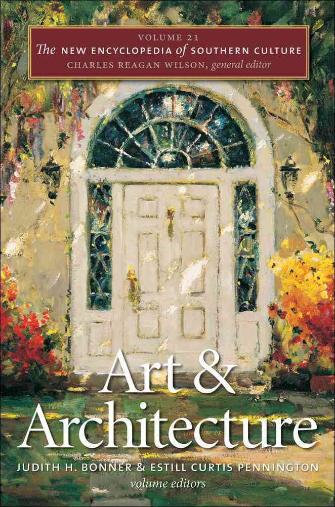 Art & Architecture (Hardcover)