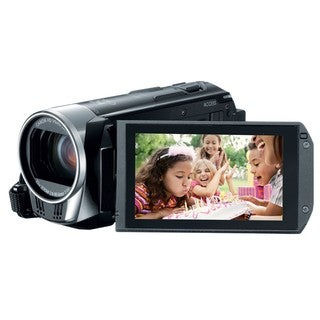 Canon Vixia HF R300 HD Digital Camcorder