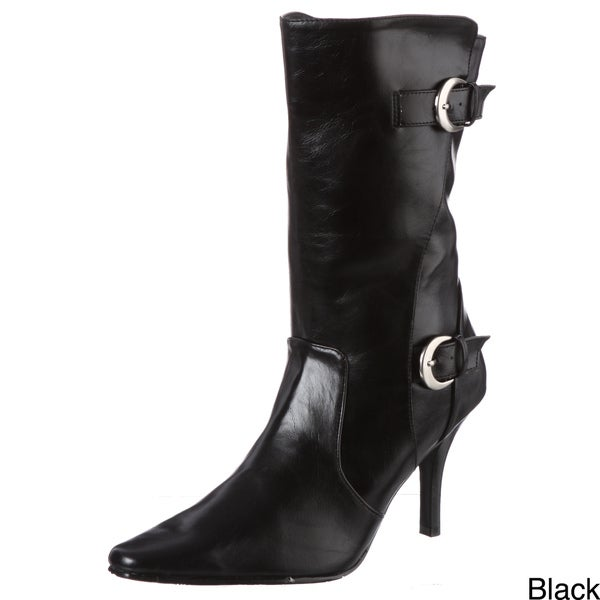 CL by Laundry Women's 'Sweet Girl' Boots FINAL SALE