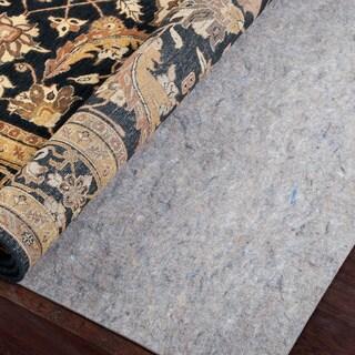 Superior Dual-sided Felt Rug Pad (7'10 x 9'10)