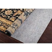 Superior Reversible Felt Rug Pad (7'9 x 10'9)