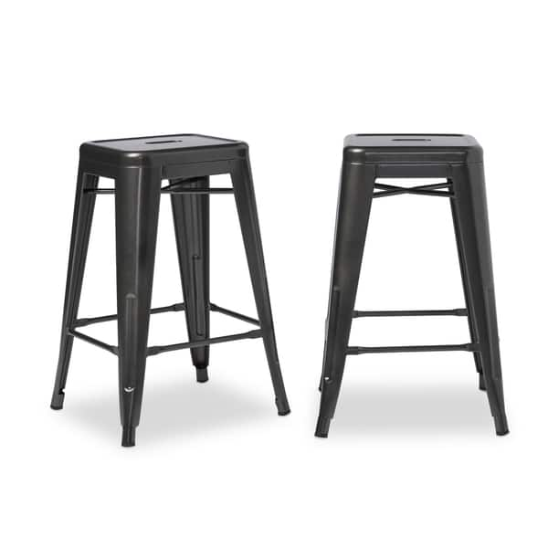 Ideas About 24 Inch Grey Counter Stools