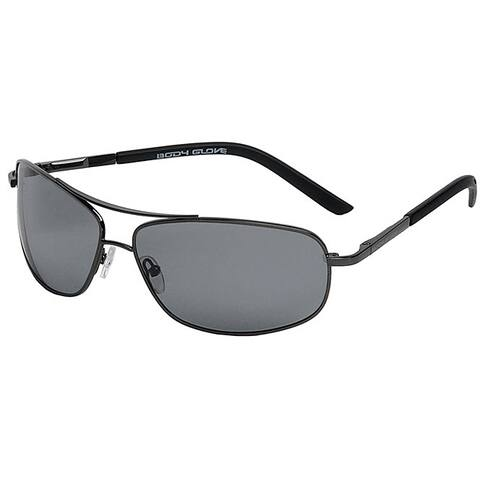 Body Glove 'Maui' Men's Polarized Sunglasses