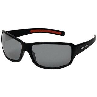 Body Glove Men's 'Pacific Grove' Polarized Sport Sunglasses