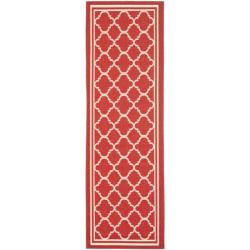 Red, Outdoor Rugs U0026 Area Rugs   Shop The Best Deals For Sep 2017    Overstock.com