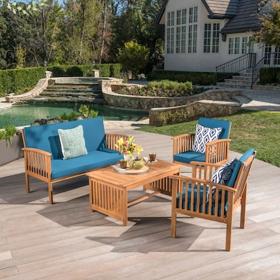 extra 10% off,Select Furniture*