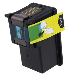 Insten Color Remanufactured Ink Cartridge Replacement for Canon CL-211/ 211 - Thumbnail 1