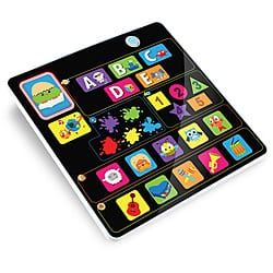 Smooth Touch Fun N Play Children's Bilingual Learning Tablet|https://ak1.ostkcdn.com/images/products/6643679/Smooth-Touch-Fun-N-Play-Childrens-Bilingual-Learning-Tablet-P14206489.jpg?impolicy=medium