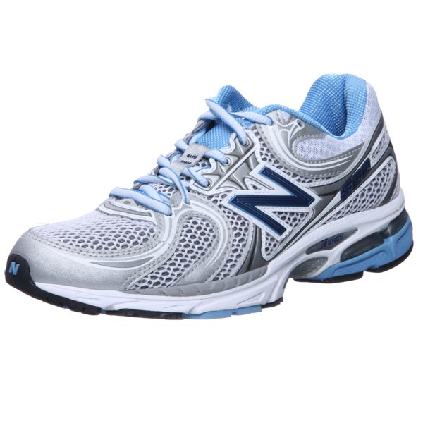 New Balance Women's 'WR860BS' Athletic Shoes