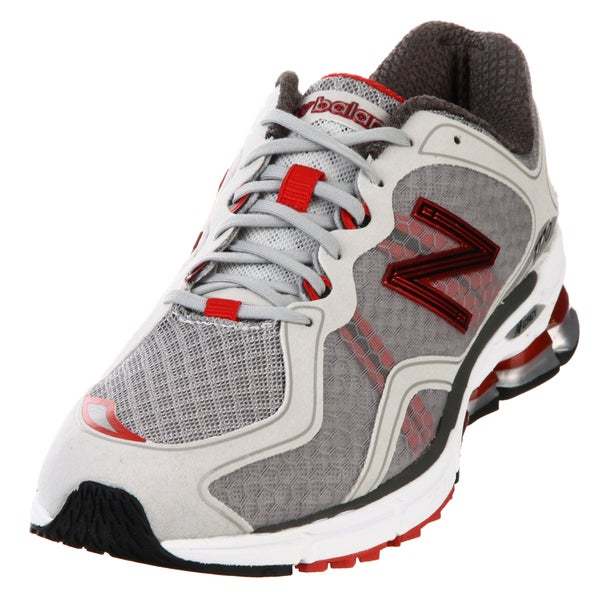 New Balance Men's 'MR1770GR' Athletic Shoes