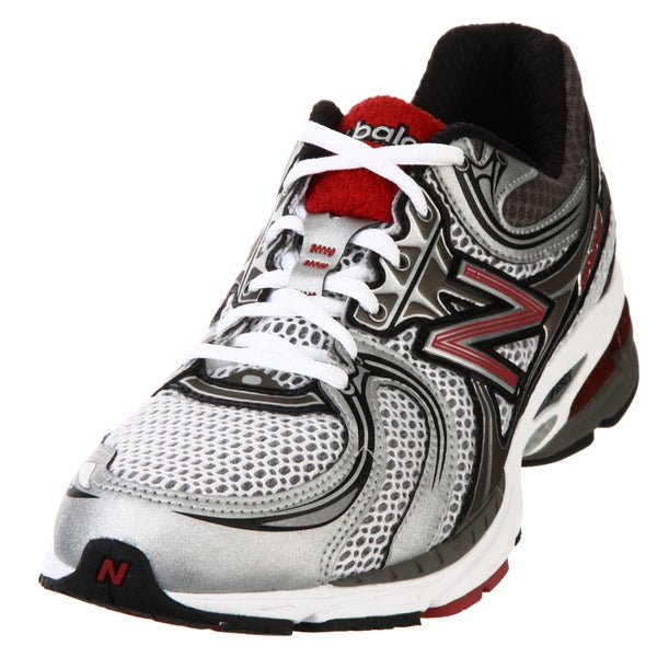 New Balance Men's 'MR860RS' Athletic Shoes