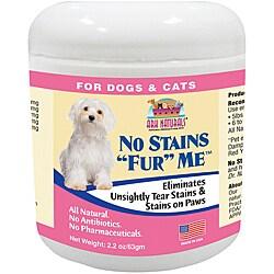 Ark Naturals No Stains Fur Me (2.2-ounces)