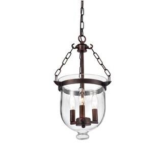 Antique Copper Finish Glass Lantern Chandelier https://ak1.ostkcdn.com/images/products/6644524/P14207113.jpg?_ostk_perf_=percv&impolicy=medium