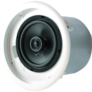 Speco SP6NXCTUL 80 W RMS Speaker