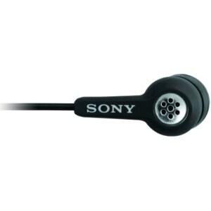 Sony ECM-TL3 Microphone