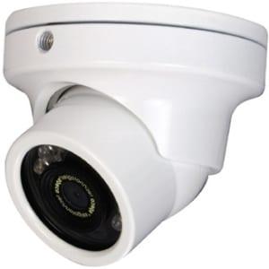 Speco CVC71HRW Surveillance Camera - Color