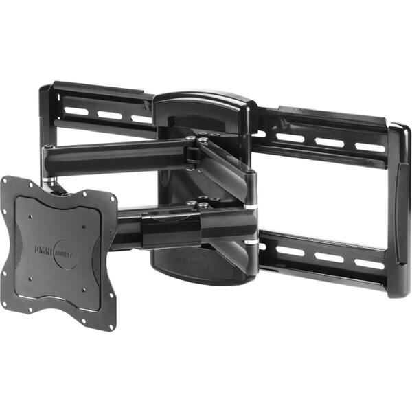 OmniMount Classics NC200C Mounting Arm for Flat Panel Display