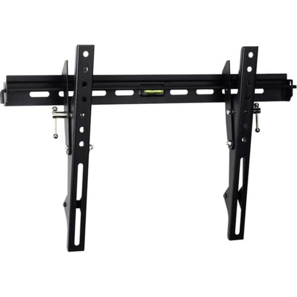 OmniMount VB100T Wall Mount for Flat Panel Display