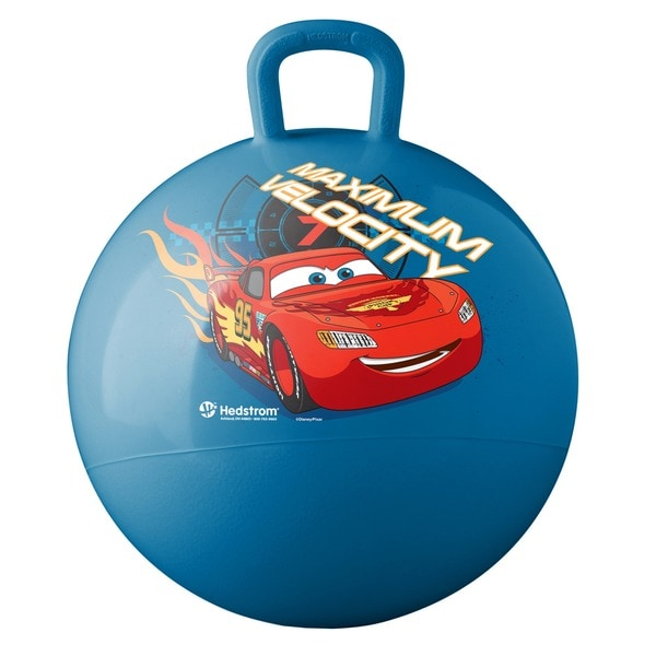 Disney Cars Hopper