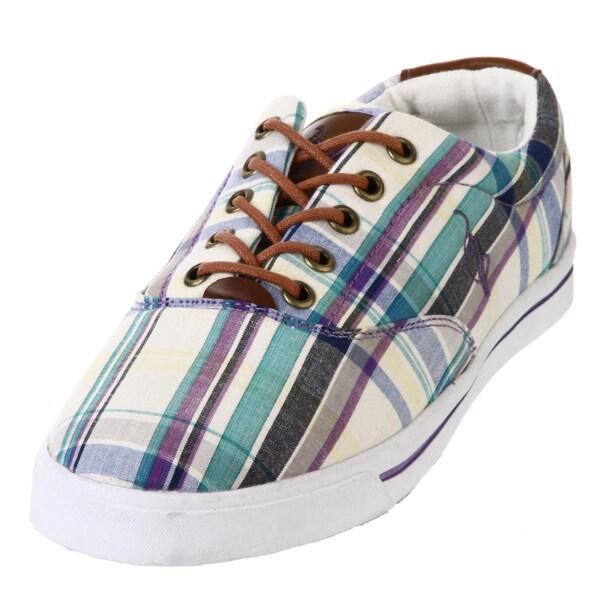 Baby Phat Women's Sneakers