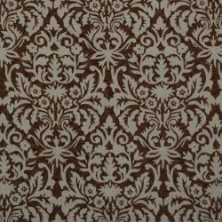 Safavieh Hand-hooked Paris Brown/ Beige Wool Rug (5'3 x 8'3) - Thumbnail 1