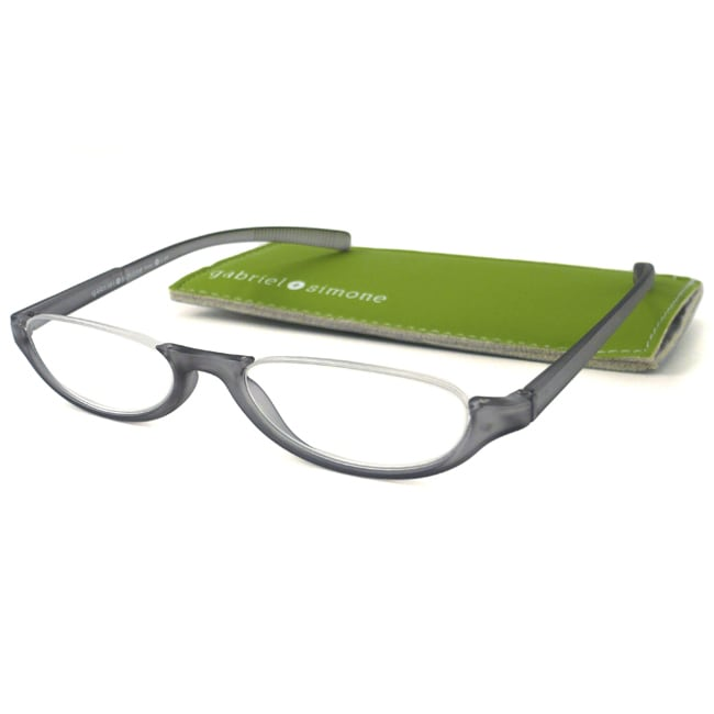 Gabriel+Simone Readers Women's 'Orsay' Plastic Reading Glasses