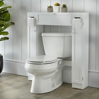 Spacesaver Bathroom Furniture Store Shop The Best Brands