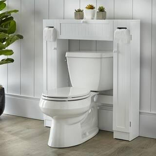 Buy Bathroom Cabinets Storage Online At Overstock Our Best Bathroom Furniture Deals