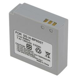 INSTEN Compatible Li-ion Battery for Samsung IA-BP85ST