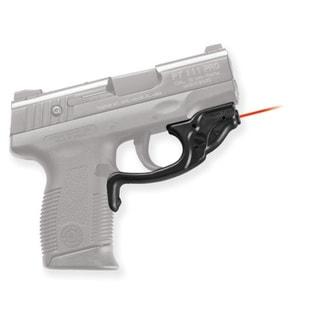 Crimson Trace Laserguard for Taurus Millennium Pro Pistols