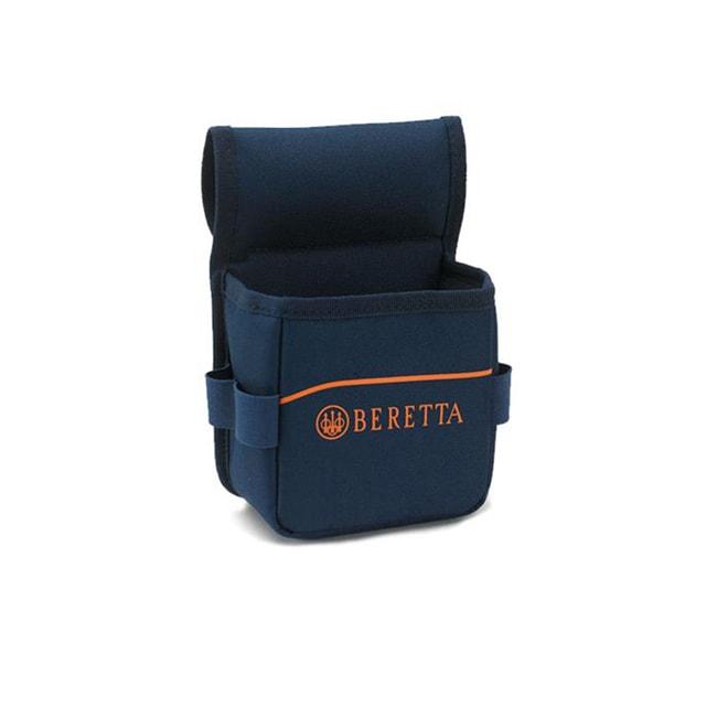 Beretta Gold Cup Line Single Cartridge Box Holder