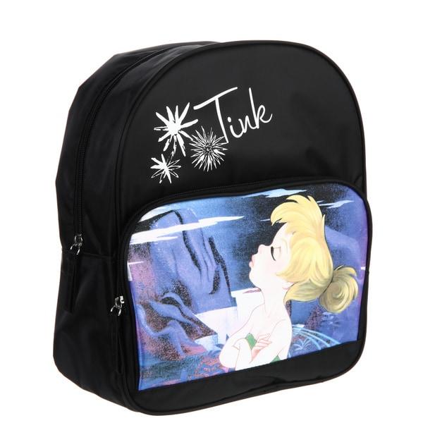 Disney Tink Kids Mini Backpack