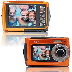 Aqua 5800 Orange 18MP Orange Digital Camera https://ak1.ostkcdn.com/images/products/6652052/Aqua-5800-Orange-18MP-Orange-Digital-Camera-P14213411.jpg?impolicy=medium