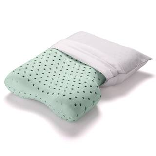 Contour Bed Pillows Find Great Pillows Amp Protectors