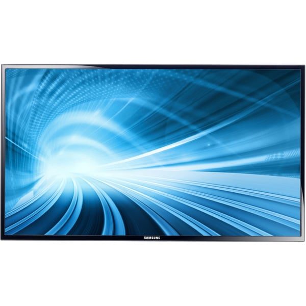 "Samsung MD Series 46"" LED LCD Display"