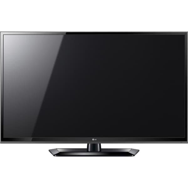 """LG 47LS5700 47"""" 1080p LCD TV - 16:9 - HDTV 1080p - 120 Hz"""